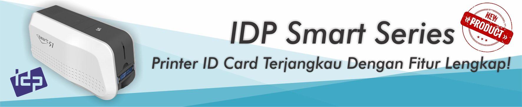 Printer IDP Smart